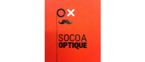 Socoa Optique