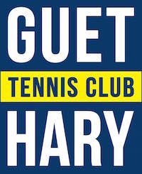 Tennis Club de Guéthary